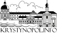 Туристичний портал Червонограда