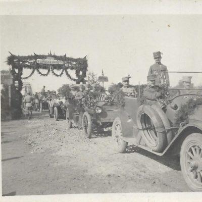 1916_i