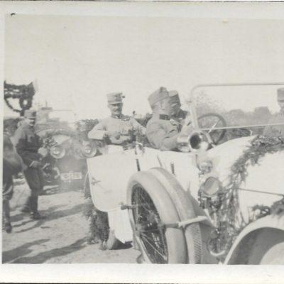 1916_h