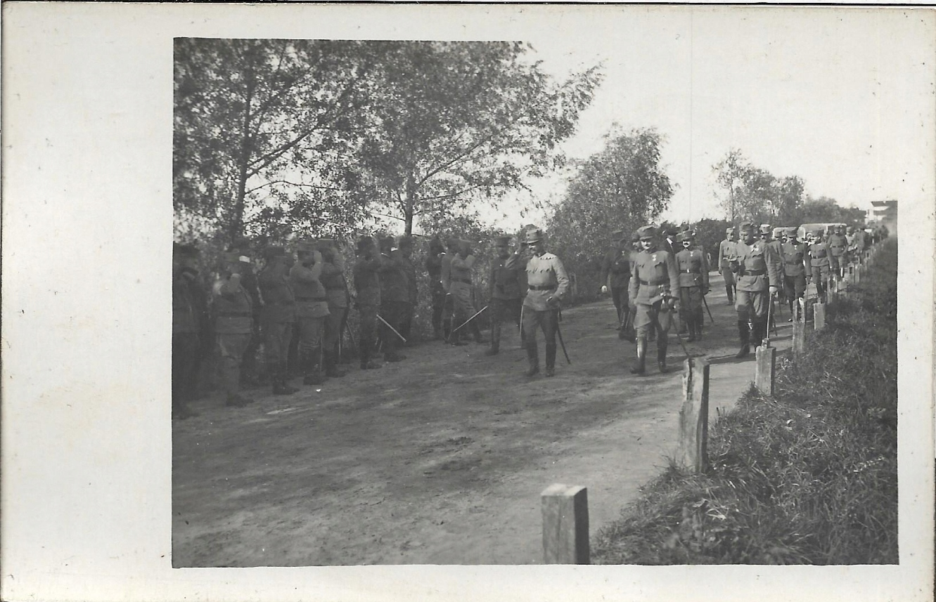 1916_g