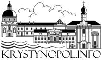 Кристинопіль-Червоноград