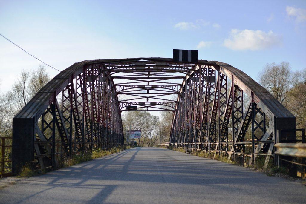 Міст фельдмаршала Георга Гефелле