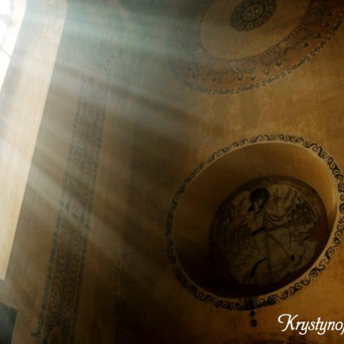 Монастир. Жвирка. 27.03.2012
