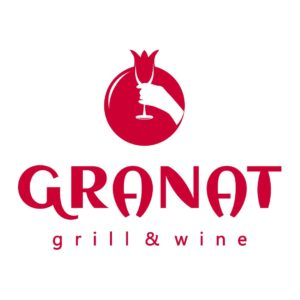 "Ресторан ""Granat grill&wine"""