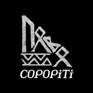 Сороріті ПАВА